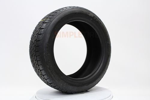 BFGoodrich Traction T/A P215/50R-17 72569