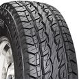 2176163 LT285/75R16 Pathfinder Sport S AT Kumho