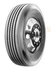 93544836 285/75R24.5 ST355 R3 RoadX