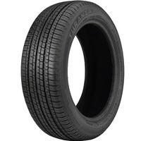 2092 195/55R-16 Turanza EL470 Bridgestone