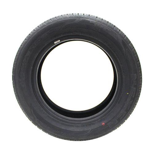 Nexen N'Fera RU5 255/55R-20 15092NXK