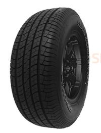 330816 P265/65R18 Trail Climber H/T Summit