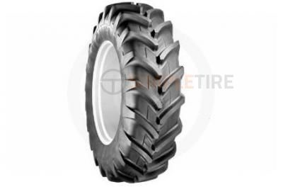 50465 12.4/R28 Agribib Michelin