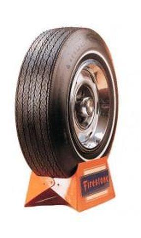 Universal Firestone Pin F70/--15 U62460