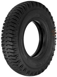 DP2A7 18/7-8NHS Superlug Heavy Duty Tread A Specialty Tires of America
