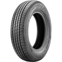 5917 195/65R-15 Ecopia EP20 Bridgestone