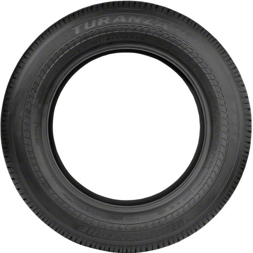 Bridgestone Turanza EL400 205/60R-15 000477