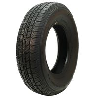 CPT05 155/80R12 Classic All Season Multi-Mile