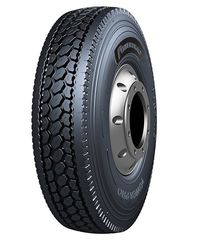 MTR2202HH 295/75R22.5 Power Pro PowerTrac