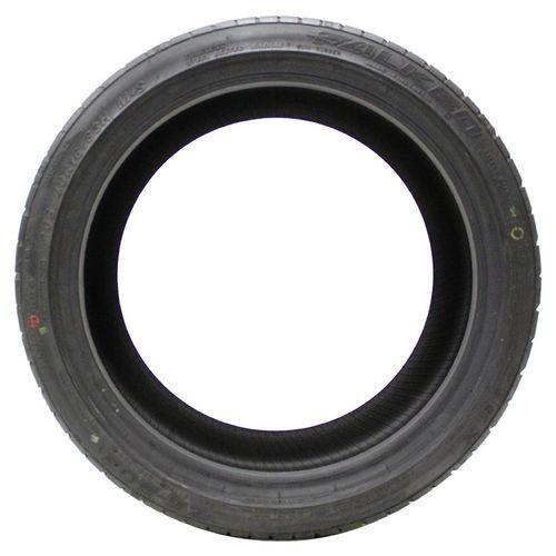 Falken Ziex ZE-502 P195/55R-15 28152561