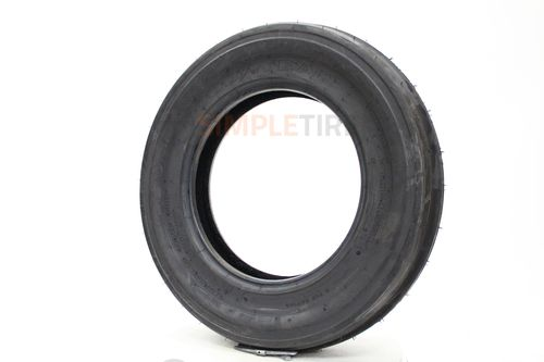 Goodyear Triple Rib HD F-2 7.5L/--15SL TRD290