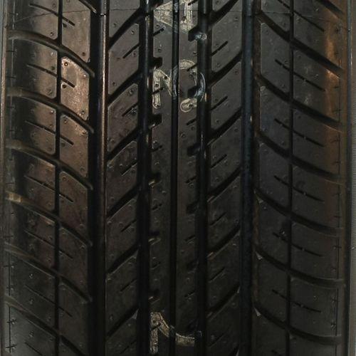 Vanderbilt Mirada Sport GTX P225/50R-15 21820