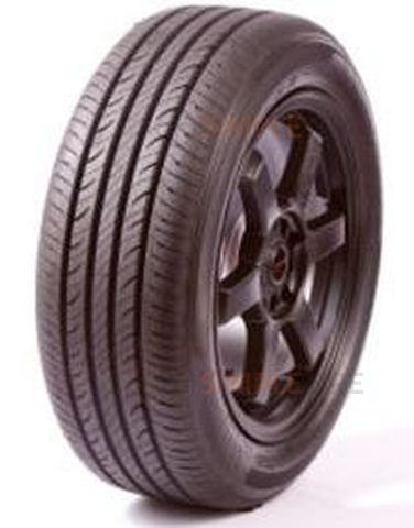 Regul Touring A/S 195/55R-15 8RE015