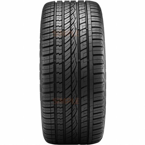Continental CrossContact UHP P235/55R-19 03545730000