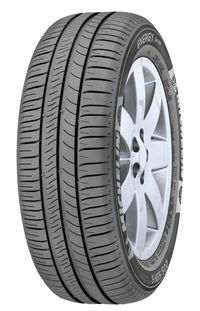 MIC1570B P215/60R16 Energy Saver Plus Michelin