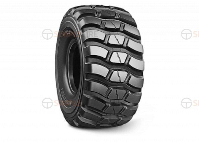 Bridgestone VLT E3/L3 23.5/R-25 421960