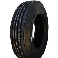 115005A 285/75R24.5  GL115S Advance