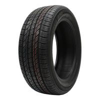 301980 P245/55R-19 Open Country A20B Toyo