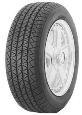 Doral SDL 55 P205/55R-16 12456