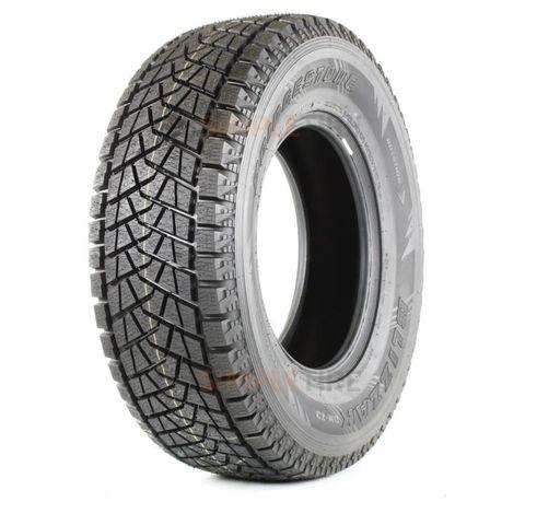 Bridgestone Blizzak MZ-03 P165/65R-14 031510