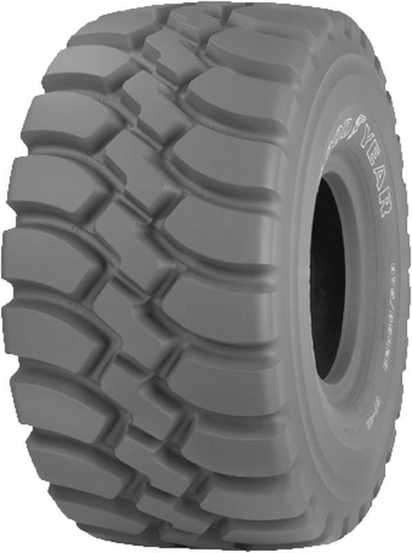 Goodyear GP-4D  875/65R-29 136703094