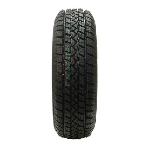 Jetzon Winter Quest Passenger P215/65R-16 1330052