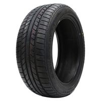 85073 255/45R17 Expedia S-01 Bridgestone