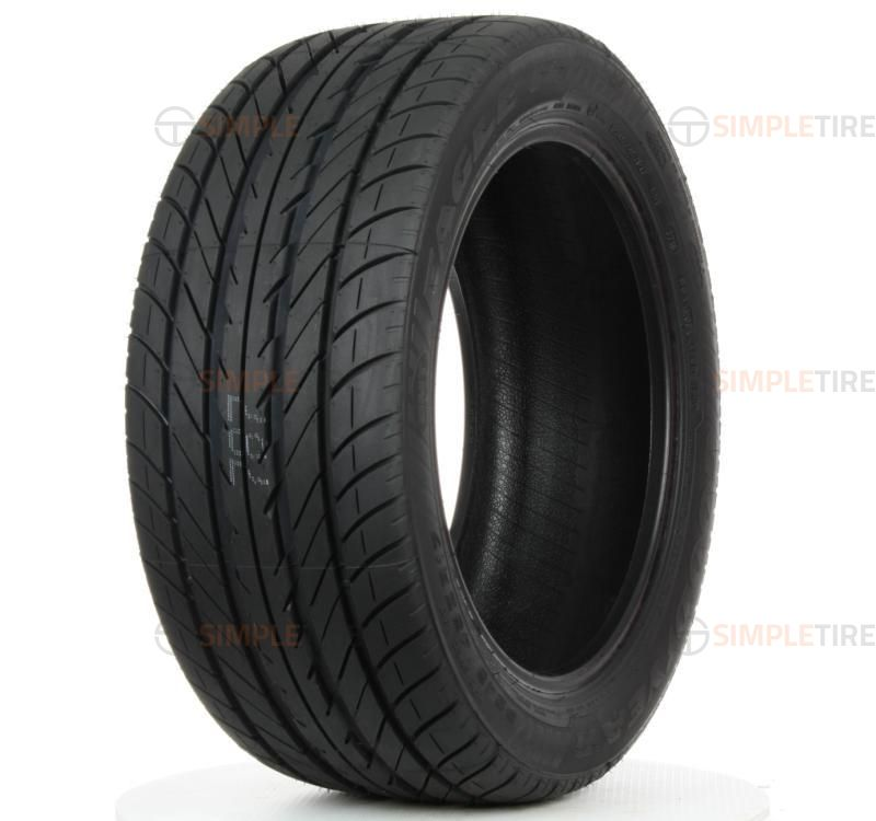 406375063 P245/45ZR17 Eagle F1 GS EMT Goodyear