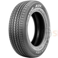 301840 P235/65R18 Open Country A25A Toyo