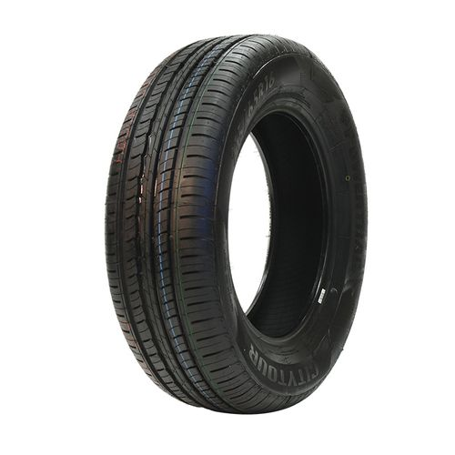 PowerTrac CityTour 225/70R-15 PCR2518HH