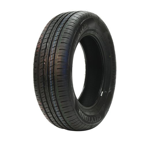PowerTrac CityTour 205/65R-15 PCR2512HH