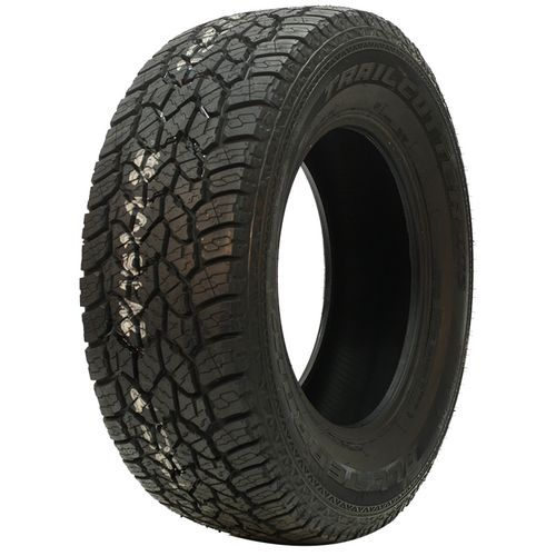 Telstar Tempra Trailcutter Radial AT/S P245/65R-17 1252510