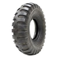 LN1W5 6.50/-16 STA Military NDT Specialty Tires of America