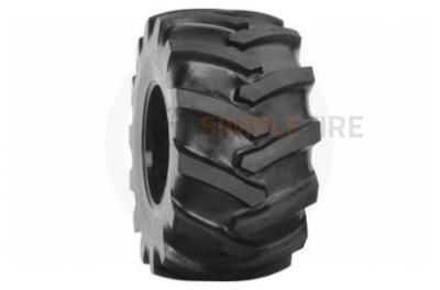 362494 28L/-26 Forestry Special With CRC LS-2 Firestone