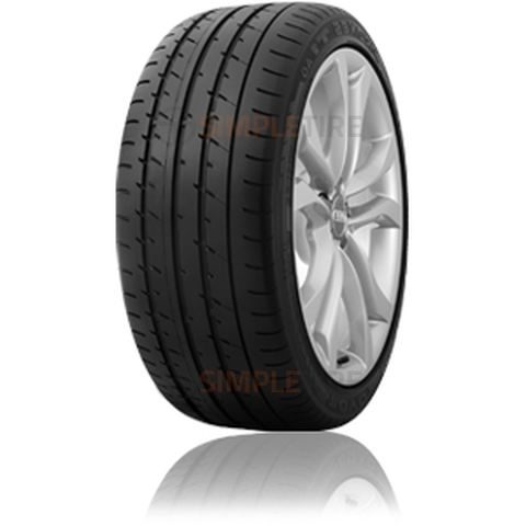 Toyo Proxes T1A P265/35R-19 238870