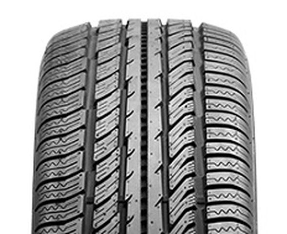 Vee Rubber Vitron Cross  245/55R-19 V34908