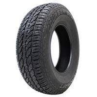 51237 P255/70R16 Courser STR Mastercraft