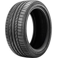 7940 285/35R19 Potenza RE050A Bridgestone