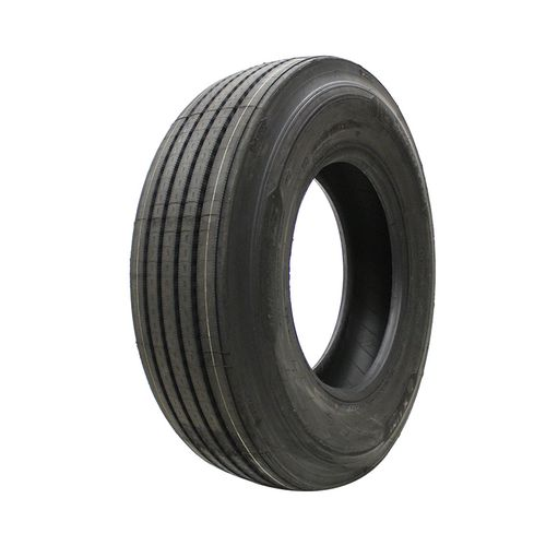 Michelin X Line Energy Z 275/80R-22.5 03885