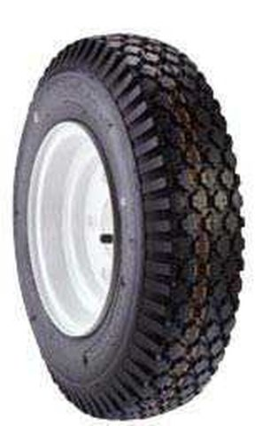 Countrywide Stud S356 4.1/3.50--5 450061