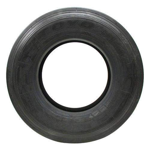 Toyo M144 315/80R-22.5 548630