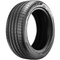 2038100 245/40R-18 Cinturato P7 All Season Pirelli