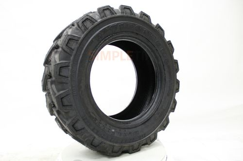 Firestone Duraforce HD - NHS 265/70D-16.5 362123