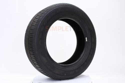 Goodyear Assurance CS Fuel Max 245/55R-19 755386383