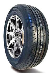 PCR027 P225/50R16 UN99 Travelstar