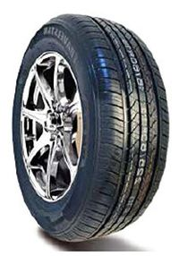 PCR030 P205/60R16 UN99 Travelstar