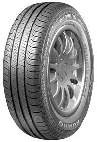 2128323 P195/55R15 Ecowing KH30 Kumho