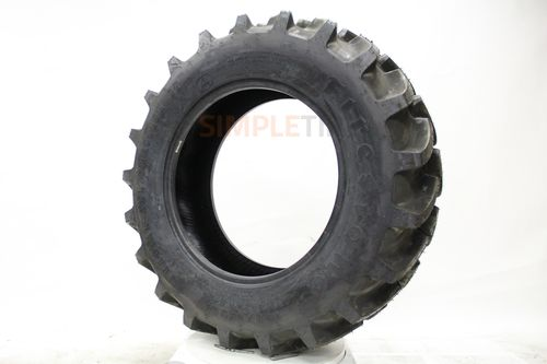 Firestone Radial All Traction DT R-1W IF380/80R-38 378627