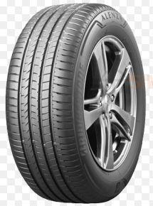4741 225/6018 Alenza 001 Bridgestone