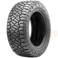 217720 LT305/60R18 Ridge Grappler Nitto